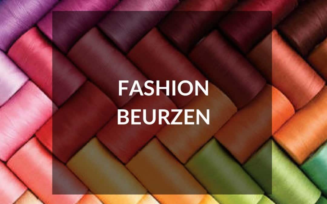 Fashion Beurzen